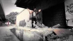 Video: Jonah Cruzz - Cocky